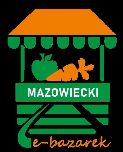 Mazowiecki e-bazarek