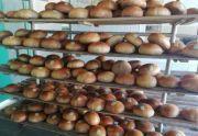 Chlebek miedzeński