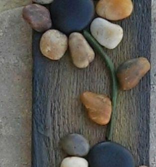 Obrazy z Kamieni