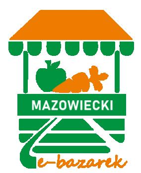 Agregat uprawowo-siewny Amazone